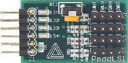 DL-PMOD-LS1