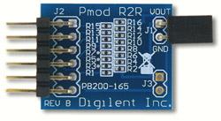DL-PMOD-R2R