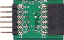 DL-PMOD-TMP