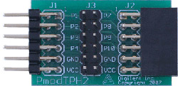 DL-PMOD-TPH2