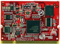EA-OEM-401