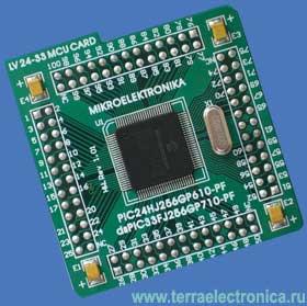 http://www.mikroe.com/pdf/emptymcu/lv2433/2433mcucard2.pdf