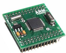 MMLPC2148-0-0 – миниатюрный модуль