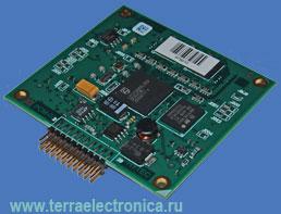 PHYCORE-LPC3180 LINUX