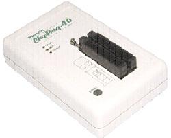 PROG CHIPPROG-40 –  универсальный программатор