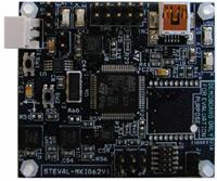 STEVAL-MKI062V1
