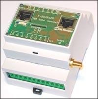 TBN-107EA-MNE-R - GSM/EDGE-�������� ��������Teltonika
