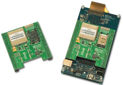 TE-GSM