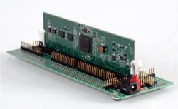 TMDXCNCD28346-168