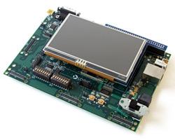 TMDXEXP1808L