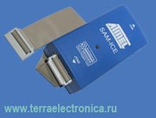 AT 91SAM-ICE – эмулятор JTAG для ARM7/ARM9-микроконтроллеров серии AT91