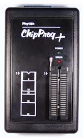 Универсальный программатор ChipProg+ фирмы ФИТОН
