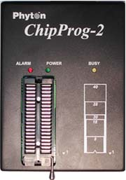 Программатор ChipProg-2