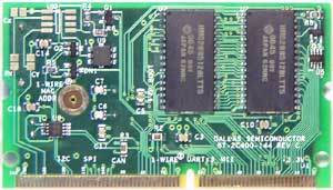 ���������� ����� DSTINIm400