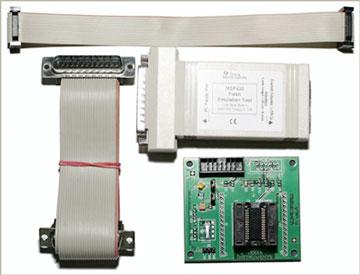 MSP-FET430P120
