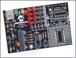 Стартовый набор DV164101