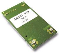 Q2501B-410 V6.50A