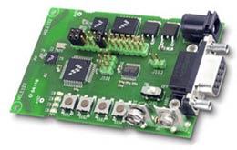 Набор для разработки беспроводных сетевых решений 13192DSK