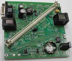 Набор для разработки TILT400.LITE