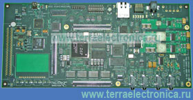TMDSDSK6455 � ��������� �����