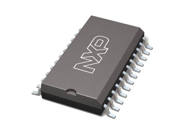 nxp semiconductors stock pitch Order nxp semiconductors mpc8347vraddb at stock description mpc8349ezuajdb: nxp semiconductors: pluggable terminal blocks 254mm/01 pitch terminal block - 8.