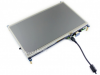 10.1inch HDMI LCD, Waveshare Electronics Ltd.