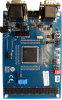 SPC56A-Discovery, STMicroelectronics