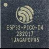 ESP32-PICO-D4