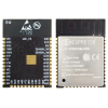 ESP32-WROOM-32D [16MB], Espressif Systems (shanghai) Pte. Ltd.