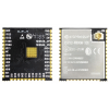 ESP32-WROOM-32U [4MB], Espressif Systems (shanghai) Pte. Ltd.