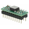 EVAL-ADXRS623Z, Analog Devices Inc.