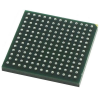 STM32L4R9AII6, STMicroelectronics