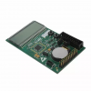 STM8L15LPBOARD, STMicroelectronics