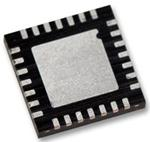 WM9081GICN/V, Wolfson Microelectronics