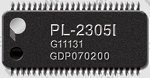 PL2305, Prolific Technology Inc.