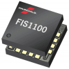 FIS1100CT-ND
