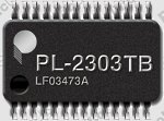 PL2303TB, Prolific Technology Inc.