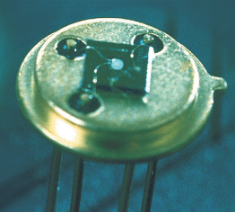 AS-MLN, Applied Sensor