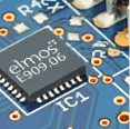 E909.06, Elmos Semiconductor AG