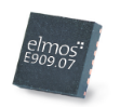 E909.07, Elmos Semiconductor AG