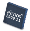 E909.11, Elmos Semiconductor AG
