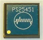 PS25451, Plessey Semiconductors