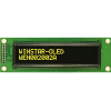 WEH002002ALPP5N00001, Winstar Display