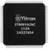 IT900 PIM, Yitran Technologies