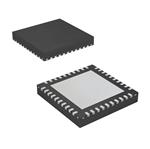 HD95B2X3NDGXZAX, Tempo Semiconductor