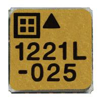 1221L-1K0, Silicon Design, Inc.