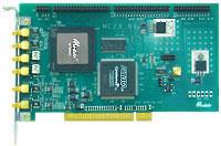 Инструментальный модуль МС23.01