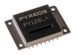 PY0738.jpg (8 KB)