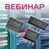 Infineon_CoolSet_Webinar_200X200.png (78 KB)