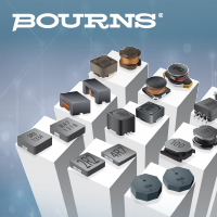 Bourns_webinar_200X200.png (47 KB)